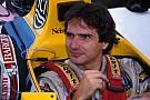 Piquet wettert gegen Alonso: