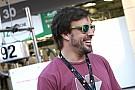 WEC Alonso indica futuro no WEC depois que deixar a F1