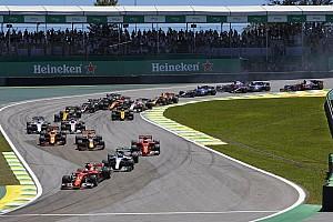 埃克莱斯顿:2021年F1引擎规则修改太昂贵