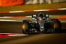 Formel-1-Tests 2018 analysiert: Erst Mercedes, dann lange nichts