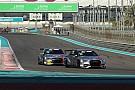 تي سي آر الشرق الأوسط تي سي آر الشرق الأوسط: ألتو ينطلق أوّلًا في السباق الافتتاحي في أبوظبي