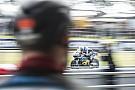 MotoGP Avustralya MotoGP: Cumartesi'nin en iyi fotoğrafları