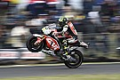 MotoGP GALERI: Suasana MotoGP Australia hari Sabtu