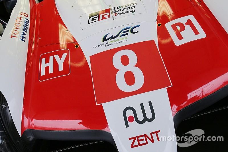 Alonso újabb győzelme a WEC-ben a Toyotával, ezúttal a 6 órás silverstone-i futamon