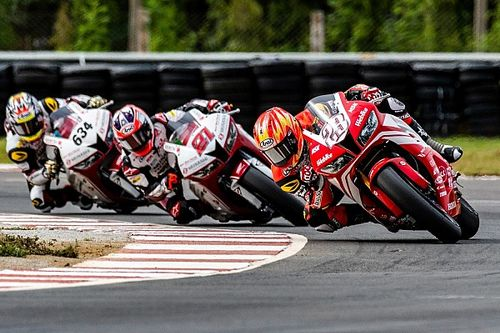 Weekend round-up: MotoGP, India ARRC, Maini, Mahadik