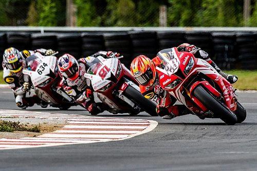 Weekend round-up: MotoGP, India ARRC, Maini, Mahadik