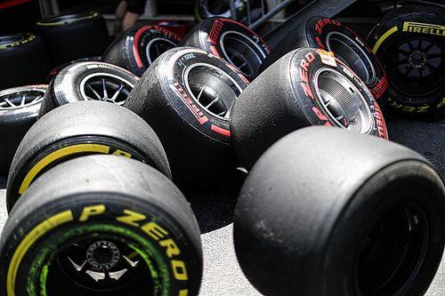 Is Pirelli terecht de gebeten hond in klapband-gate?