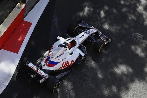 """Steiner: """"Mazepin ve Schumacher, F1'le alakalı ne kadar az şey bildiklerini fark edecekler"""""""