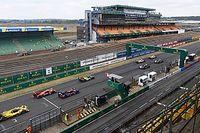 2020 Le Mans 24 Saat - 23. Saat: #8 Toyota lider, #3 Rebellion sorun yaşadı