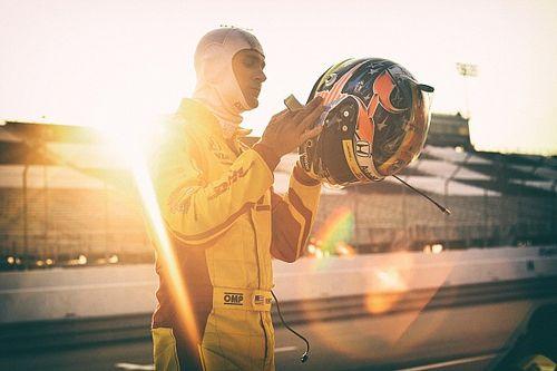 Ryan Hunter-Reay Resmi Tinggalkan Andretti Autosport Akhir 2021