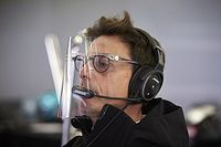 Mercedes: l'intreccio Hamilton-Wolff conta più dei soldi