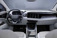 Audi: a lóerők helyett ma már a számítógépek döntik el, hogy prémiumnak számít-e egy modell