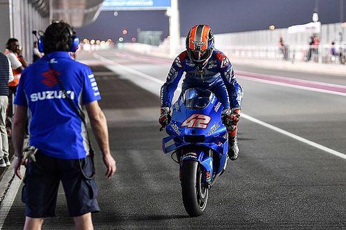 Iniziano i test MotoGP 2021: ecco tutto ciò che c'è da sapere