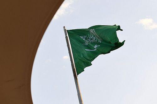 Projeto do circuito de F1 da Arábia Saudita deve priorizar ultrapassagens