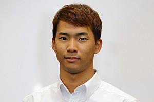Европейский Ле-Ман Новость Протеже Toyota стал пилотом G-Drive Racing в ELMS