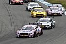 DTM Nürburgring 2017: Enger Kampf um den Titel geht weiter