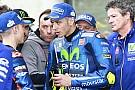 MotoGP MotoGP: Rossi hazatért, minden rendben!