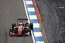Hockenheim F3: Ilott leads Prema 1-2-3 in dominant fashion