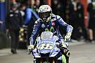 MotoGP Para Rossi, Yamaha atravessa momento delicado