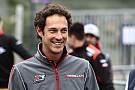 IMSA Senna compartirá equipo con Alonso en Daytona