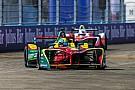 Formel E Formel E in New York: Lucas di Grassi wieder fit?