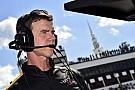 NASCAR XFINITY Kenseth's crew chief Jason Ratcliff to lead JGR Xfinity team in 2018