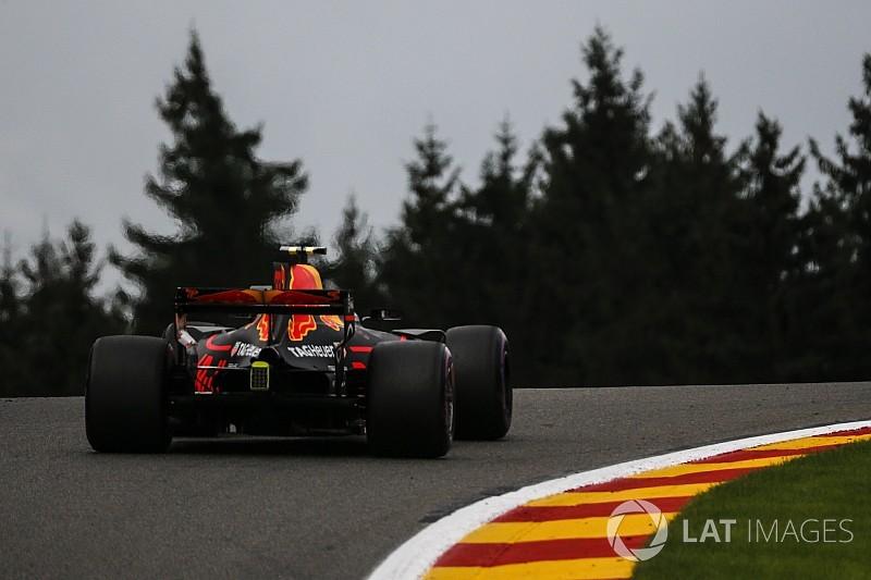 A Pirelli már az autókat vizsgálja, nem is a gumikat