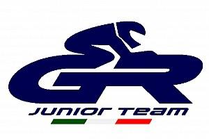 CIV Moto3 Ultime notizie Il Gresini Racing allarga i suoi confini: nel 2017 farà anche il CIV