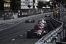 Fórmula E considera Birmingham para substituir Montreal