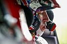 WRC Reli Jerman: Kopecky pimpin stage awal, Meeke alami tabrakan