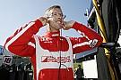 IndyCar Bourdais recibió el alta de los médicos tras su accidente en Indy 500