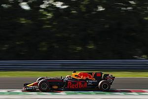 F1 Comentario Opinión: la otra consecuencia de la marcha de Sainz a Renault