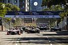 Formula E Formula E targetkan partisipasi pabrikan Amerika dan Jepang