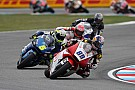 "Moto3 【MotoGPコラム】チェコで躍動した""東南アジア""の風"