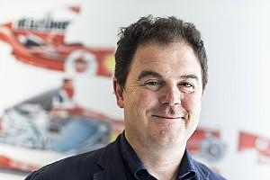 Motorsport Network acquisisce il blog pluripremiato JamesAllenonF1.com
