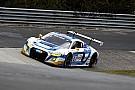 Endurance Kwalificatierace 24 uur Nürburgring: Overwinning voor Phoenix Racing