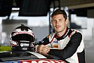 WEC Estre completes Porsche's works WEC GT line-up