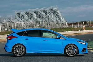 Automotive Noticias de última hora Los 11 compactos más potentes que se venden en España