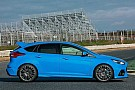 Automotive Los 11 compactos más potentes que se venden en España