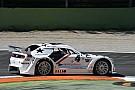 Mitjet Italian Series Giudice mette tutti in fila nella seconda gara dei Piloti A a Monza