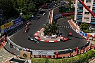 DAZNのモナコGP配信スケジュール決定。F1 LAB最新版も公開中