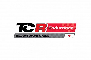 TCR Ultime notizie La TCR sbarca anche in Giappone in Super Taikyu Series