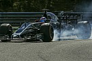 """Formula 1 Haas F1 suffers """"brutal"""" day in Budapest, admits Steiner"""