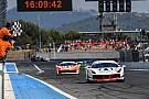 Ferrari Grossmann, Liebhauser e Hassid a segno al Paul Ricard in Gara 2