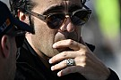 Формула 1 Франкитти задели слова Штайнера про IndyCar