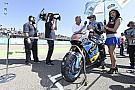 MotoGP Miller confirma que tentará correr na Austrália