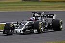 【F1】グロージャン「Q3ではハミルトンに完全にブロックされた」