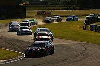 BTCC 2022: Erste Tourenwagenserie setzt auf Hybridmotoren