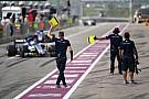 Формула 1 Liberty задумалась об отмене пятничных тренировок Ф1