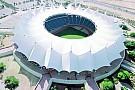 Algemeen Race of Champions zet historische stap met editie in Saudi Arabië